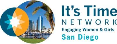 ITN-San-Diego-logo-embedded-image17.jpg