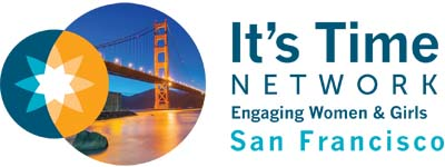 ITN-San-Francisco-logo-embedded-image18.jpg