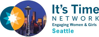 ITN-Seattle-logo-embedded-image20.jpg