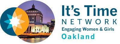 ITN-Oakland-logo-400px.jpg