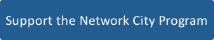 button_support-the-network-city-program_(1).png