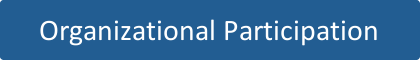 button_organizational-participation.png