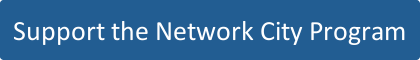 button_support-the-network-city-program.png