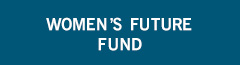 womens-future-fund.jpg