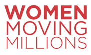 Women Moving Millions