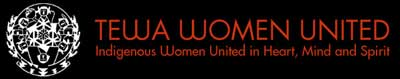 Tewa Women United