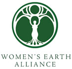 Women's Earth Alliance