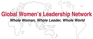 Global Women's Leadership Network