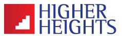 HigherHeights