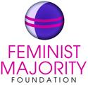 Feminist Majority Foundation