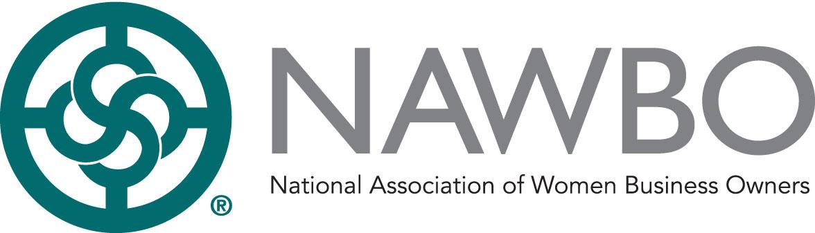 Nawbo