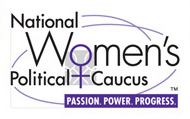 National Women's Political Caucus