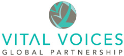 Vital Voices Global Partnership