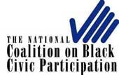 National Coalition on Black Civic Participation