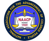 NAACP - Environmental and Climate Justice Program