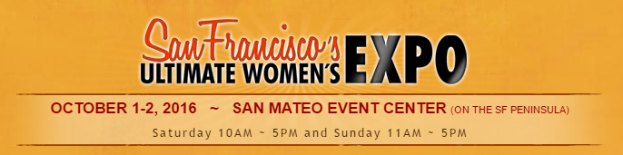 SF Women's Expo