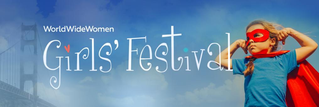 WWW_Girls_Fest.png