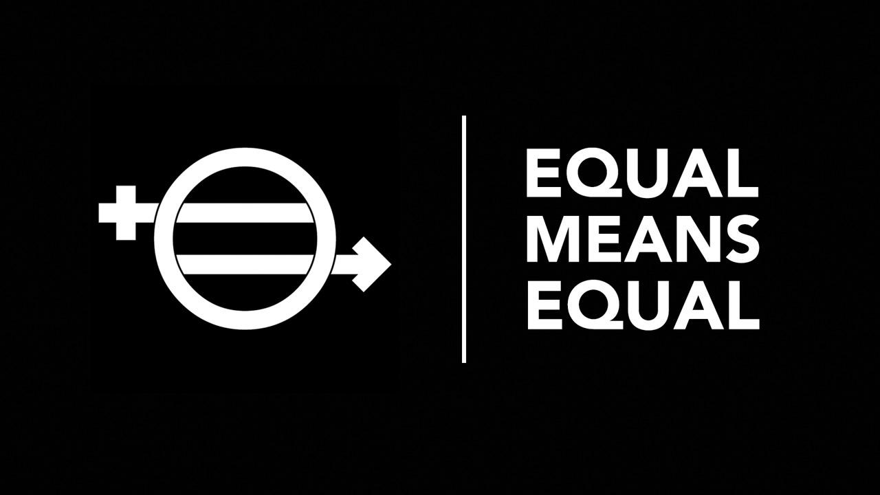 Equal_Means_Equal_logo.jpg