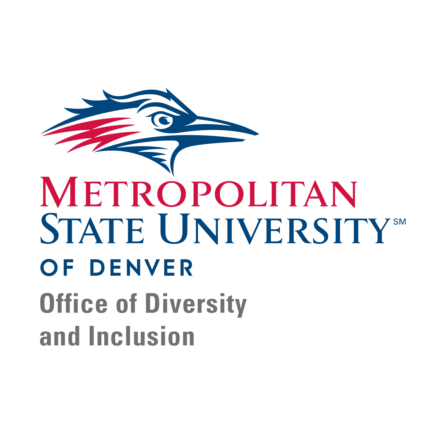 MSUDenver_Formal_OfficeOfDiversityandInclusion_3CPos_BlueRed_WhBkgd_FormatA_PAN.png