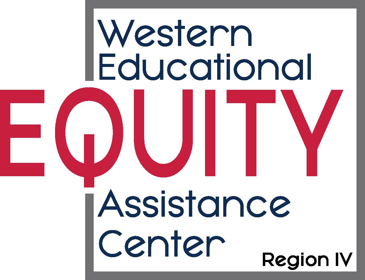 Region_IV_WEEAC_Logo.png