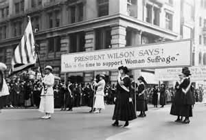 suffragettes_wilson.jpg
