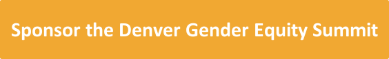 button_sponsor-the-denver-gender-equity-summit.png