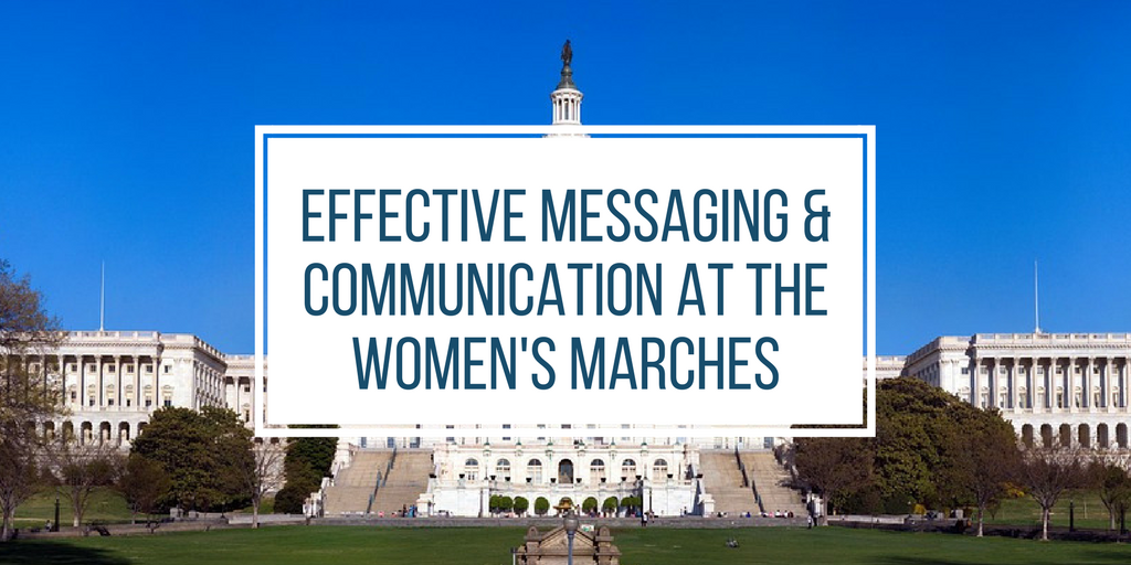 Effective_Messaging___Communication_at_the_Womens_marches.png