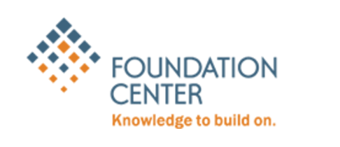 foundationcenter.png