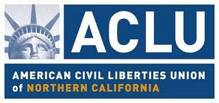 aclu_of_norcal.jpeg