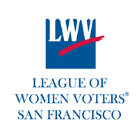 LeagueofWomenVotersSF.png