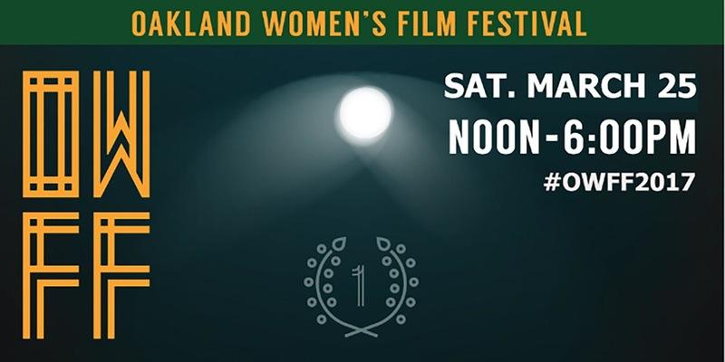 oaklandfilmfest.jpg