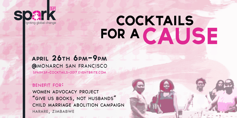 sparkcocktailsforacause-april.png
