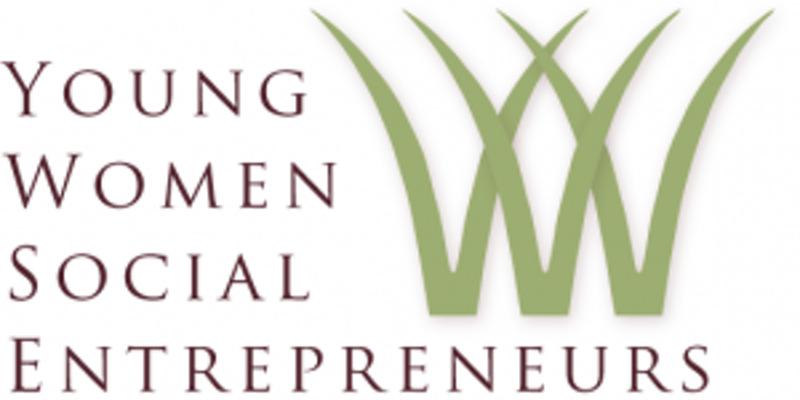 YWSE-logo.png