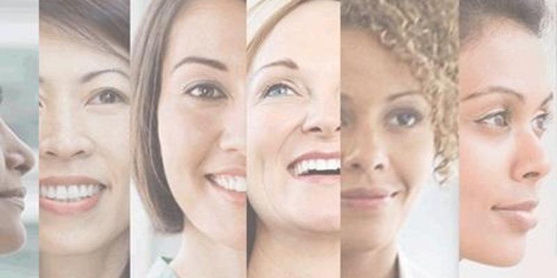 powerofwomensleadershipconf.jpg