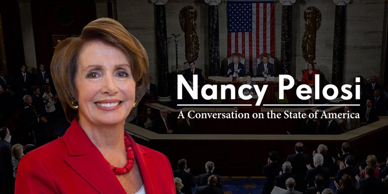 nancy-pelosi.jpg