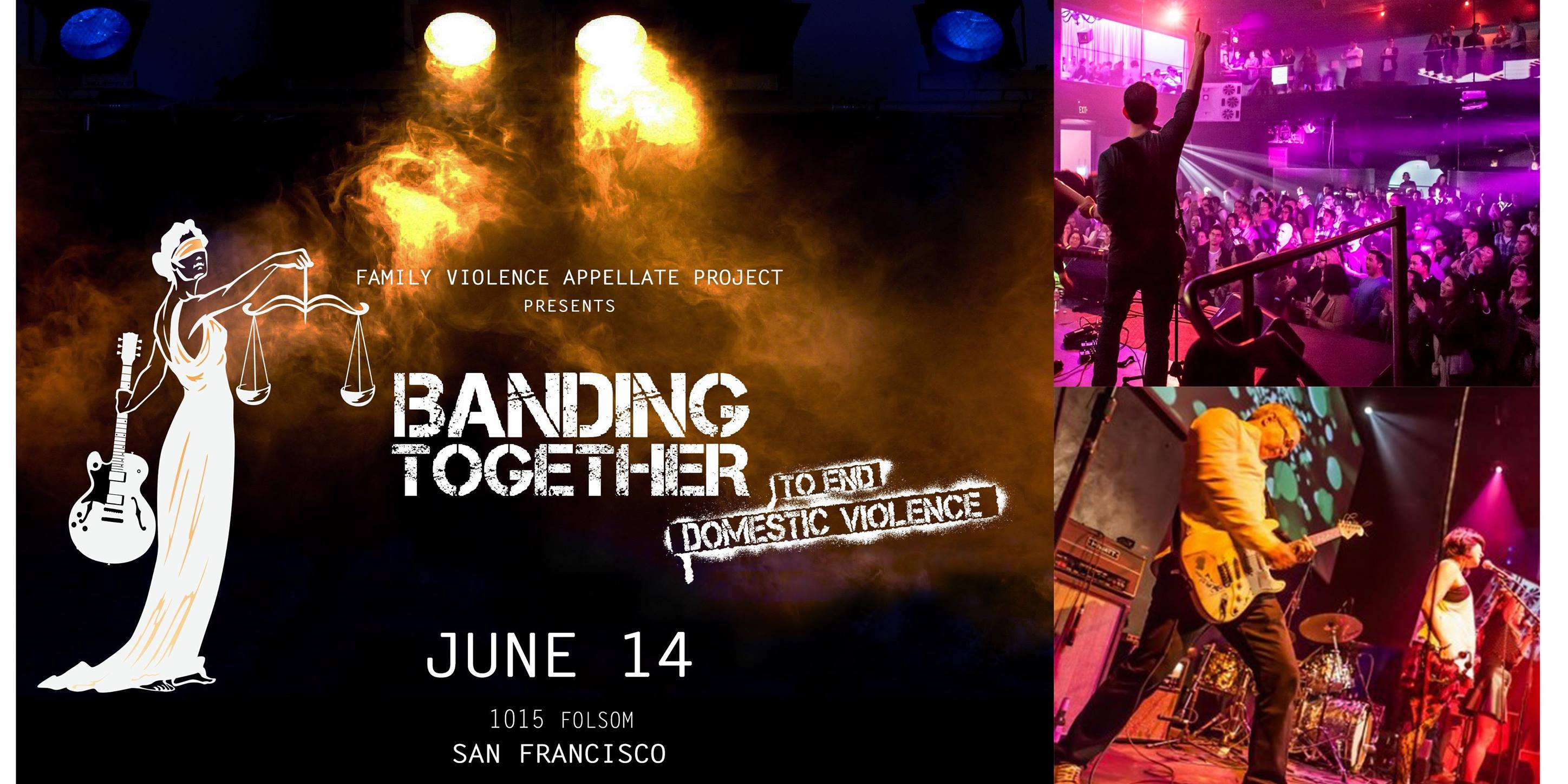 banding-together.jpg