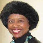 Dr. Veronica Hunnicutt