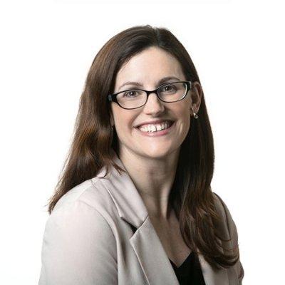 Kathy Krumpe
