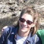 Michelle Swenson