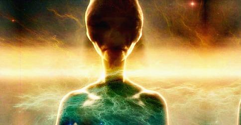 Positive_Alien_-_Extraterrestrial.jpg