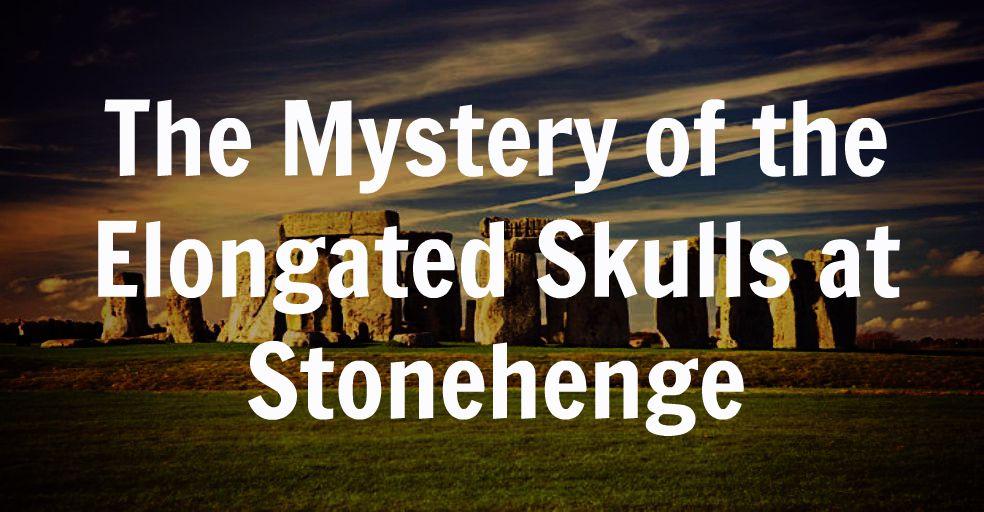 stonehenge-04.jpg