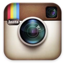 Instagram_camera.jpg