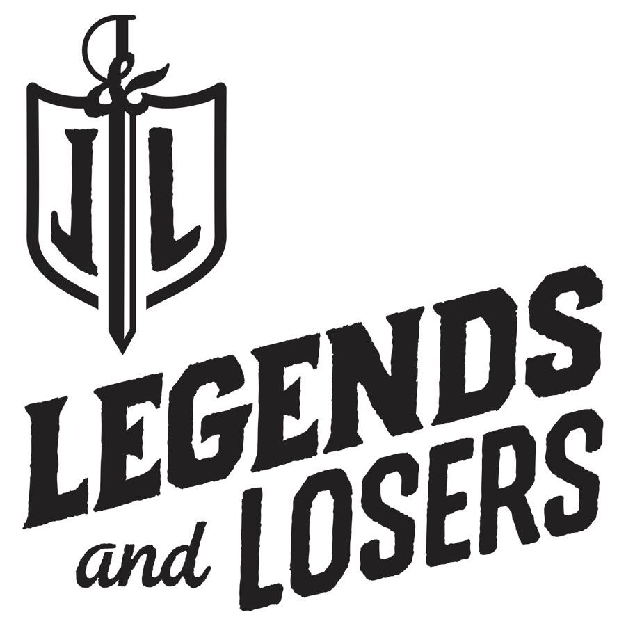 LegendsLosers.jpg