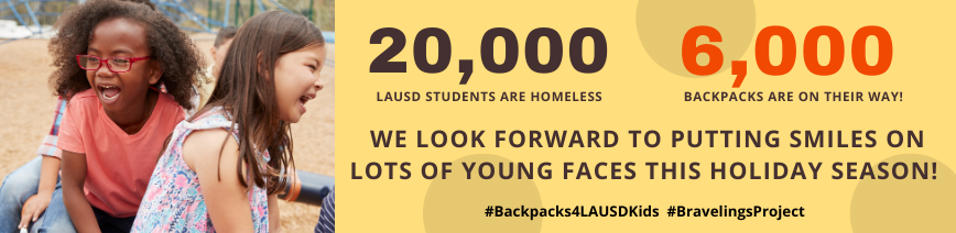 NEW_Backpacks4LAUSDKids_banner_11_19_2020.png