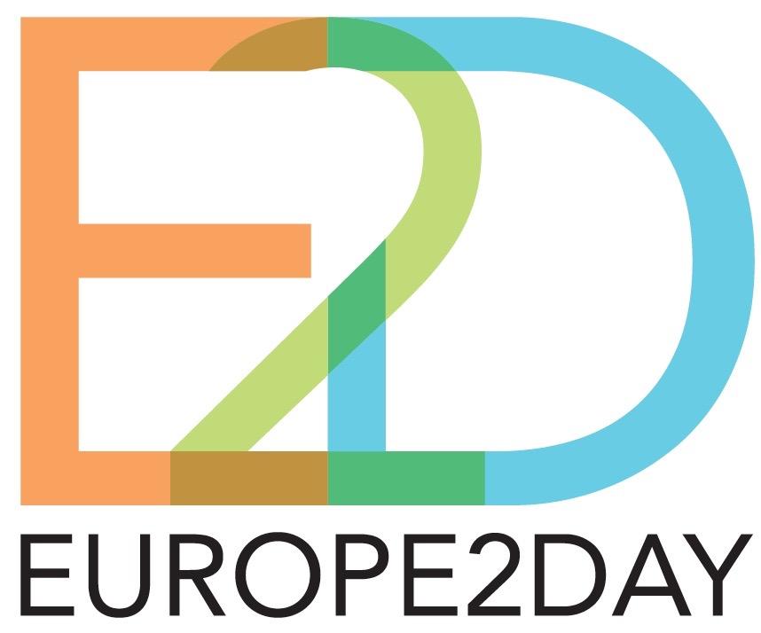 Logo_Europe_2day-2.jpg