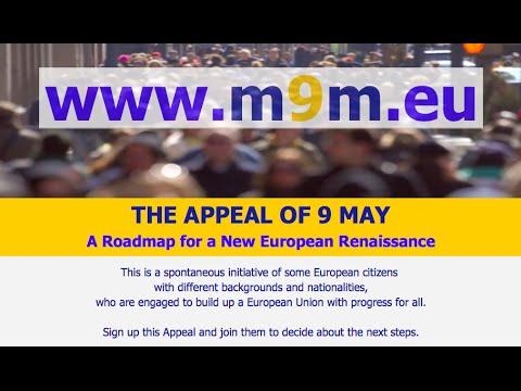 appeal_of_9_may.jpg
