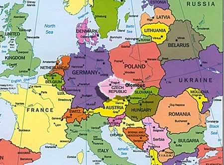 CentralEurope.jpg