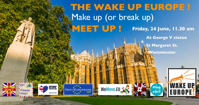 wake_up_meet_up.png
