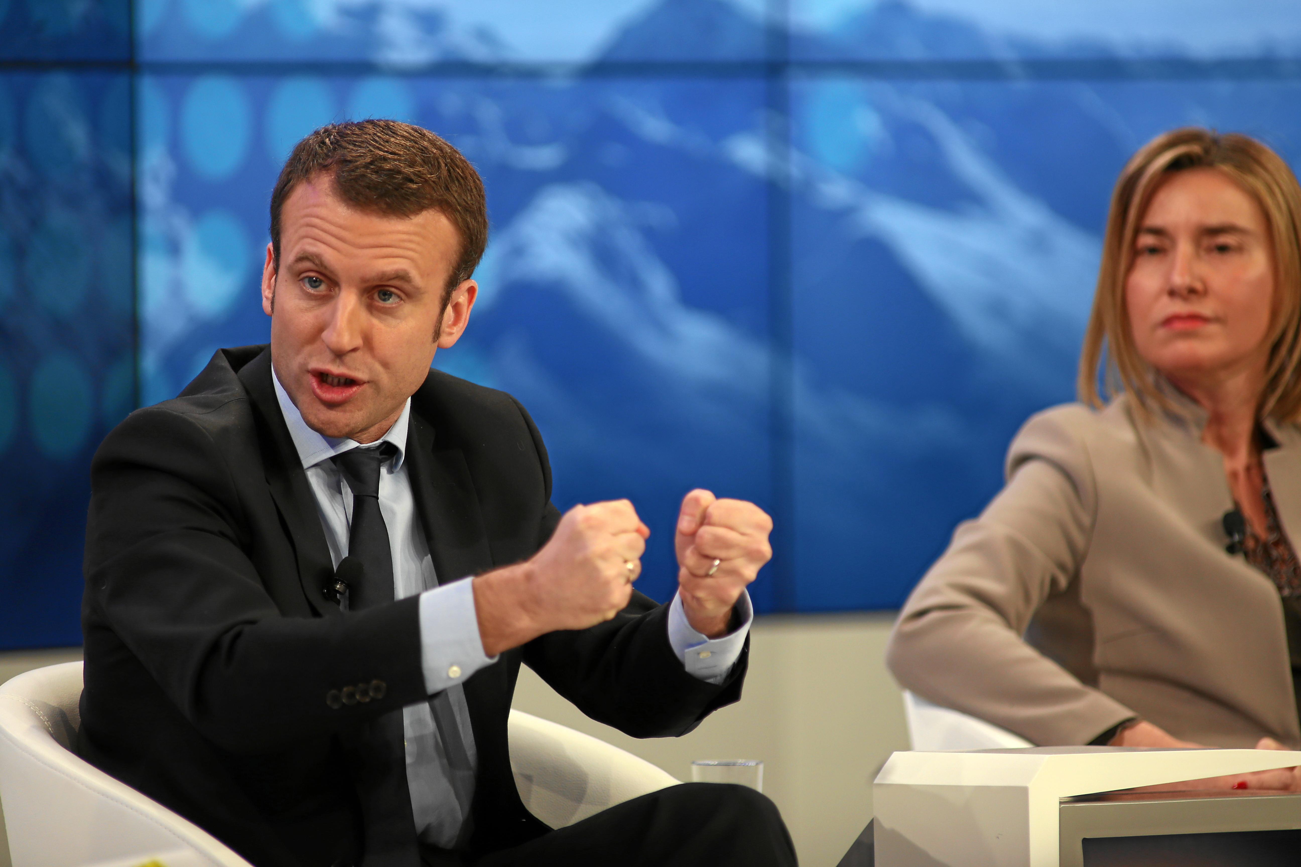Macron_and_Mogherini.jpg