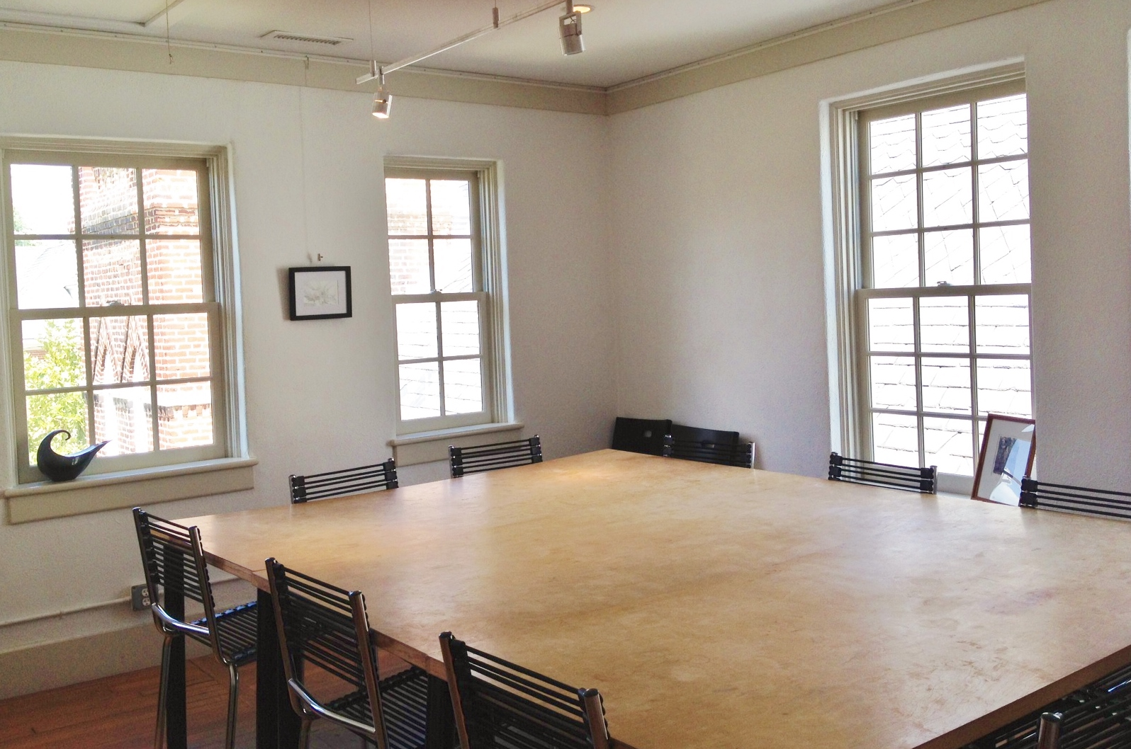 Conference Room Rental - The Haven